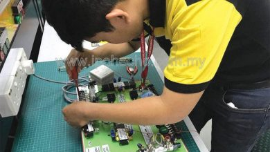 Photo of Cover Story: Vocational Skills Better for the Future?