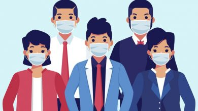 Photo of Mask Etiquette Among Malaysians Post Relaxation of MCO