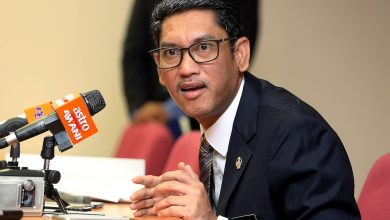 Photo of RM4.3Mil to Help Those Who Lost Jobs