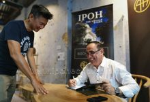 Photo of Discover and Learn More with The Untold Story of Ipoh