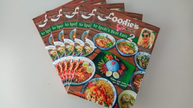 Photo of The Foodie's Guide to Ipoh's Best Eats 2