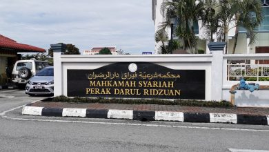 Photo of Perak Syariah Court Introduces E-Payment