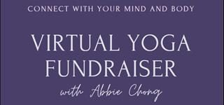 Photo of Yoga for Charity