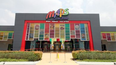 Photo of New Investors to Re-Operate MAPS Theme Park