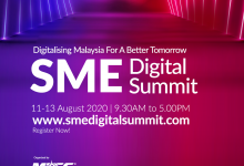 Photo of MDEC Launches Its First SME Digital Summit
