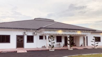Photo of Unveiling Ipoh's First Multipurpose Built Care Centre