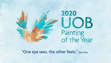 Photo of UOB Painting of the Year Opens for Submissions