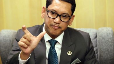 Photo of Perak MB Commends Kita Prihatin Package