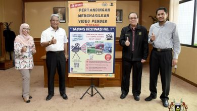 Photo of MPT Holds Short Video Competition