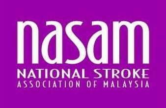 Photo of Donation Appeal: NASAM Reaching Out to Stroke Survivors in the Pandemic