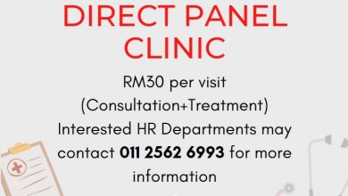 Photo of Direct Panel Clinic