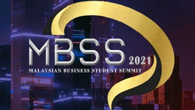 Photo of MBSS 2021 – Speakers, Moderator and Guest of Honour