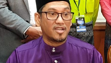 Photo of 'Cease Political Differences; Prioritise Rakyats' Interest'—Ahmad Faizal