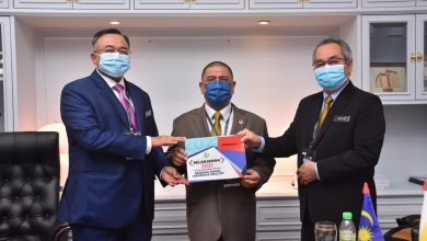 Photo of RM200,000 for Each State Assembly Member