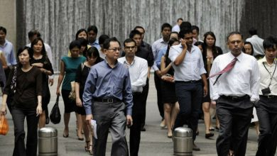 Photo of Malaysians Banking on Reskilling and Upskilling to Stay Competitive