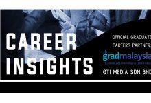 Photo of MBSS 2021 – Career Insights