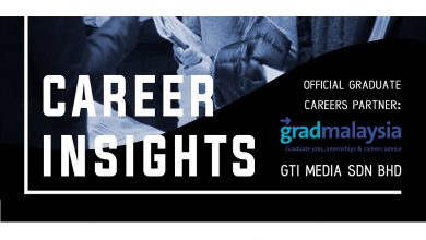 Photo of MBSS 2021 – Career Insights