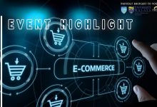 Photo of MBSS 2021 – E-Commerce Conference