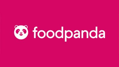 Photo of foodpanda Announces New Operating Hours