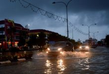 Photo of Further Decrease in Flood Victims to 145