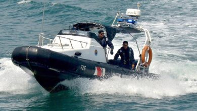 Photo of APMM Perak Strengthens Patrols to Prevent Entry of Rohingya Refugees