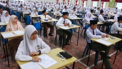 Photo of Only Examination Candidates to Return to Schools on January 20