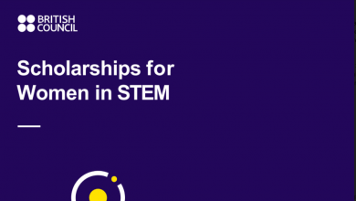 Photo of Scholarships for Malaysian Women to Pursue STEM Careers Launched