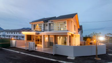 Photo of New Double-storey Home Launch is a Hit with Homebuyers