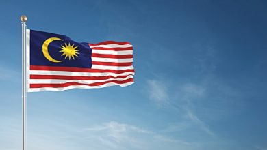 Photo of Letter: A win for all Malaysians