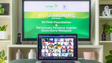 Photo of RYTHM Foundation Extends Special Aid to Tamil Preschools