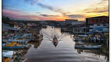 Photo of Malaysia through the lenses of a Mat Salleh: Episode 21