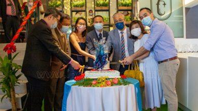 Photo of New Milestone for Shen Jai Education Group