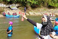 Photo of Extreme Sports Return to Enliven Kampar River