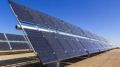 Photo of Perak UTC to be Equipped with Renewable Solar Energy