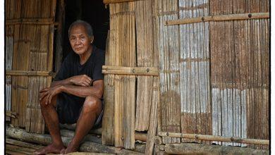 Photo of Malaysia through the lenses of a Mat Salleh: Episode 30
