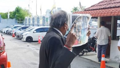 Photo of Failure to Register Business with SOCSO Fined RM1,500