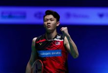 Photo of Badminton truly inspires Malaysians