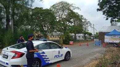 Photo of SOP Non-Compliance Now a RM10,000 Compound