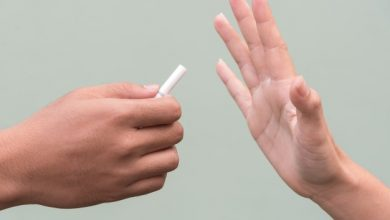 Photo of Stop Smoking With Medication