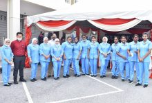 Photo of Perak Medical Centre: Poliklinik WE CARE