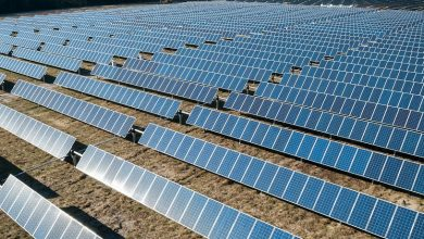 Photo of Perak Solar Project Initiative to Generate More Economic Opportunities