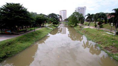 Photo of Kinta Riverwalk Development to Boost Tourism