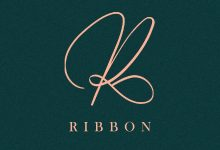 Photo of Curated Gifts by Ribbon to Bring a Smile to Everyone's Faces