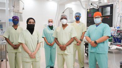 Photo of Perak Community Specialist Hospital: Another Milestone Crossed!
