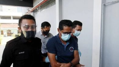 Photo of Technicians Claimed Trial Over a Fund Cheating Charge