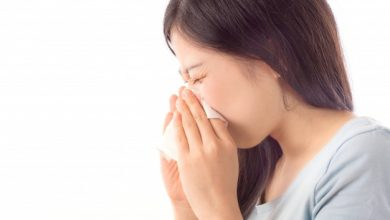 Photo of Letter: Cover up your sneeze and coughs