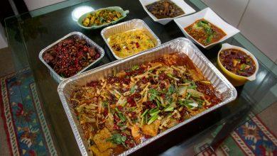 Photo of On Ipoh Food: Sun Heng