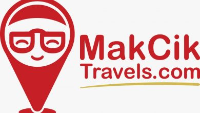 Photo of MakCik Travels Does More Than Just Keeping Your Loved Ones Company!