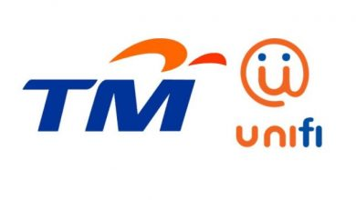Photo of TM Unifi and Celcom Networks in Perak Disrupted