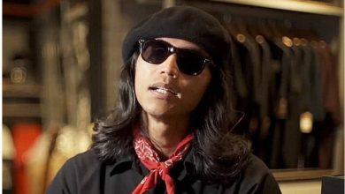 Photo of Controversial Graphic Designer Fahmi Reza to be Investigated by Police